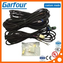 car auto trunk rise and fall refit auto wire harness