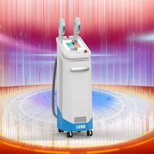 2015 Super hair removal shr ipl elight hair removal spa shr ipl machine promotion