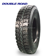 Wholesale china truck tire supplier 9.5r17.5 215/75r17.5 225/70r19.5 235/75r17.5 265/70r19.5 275/70r22.5 good truck tyre prices