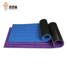 Top grade eco friendly printed yoga mat manufacturer