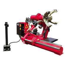 hot sale CE approved equipment used for truck tire changer/ machine to change tires/tyre changer prices