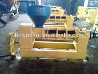 2013 Best Selling Castor, Jatropha seeds oil press