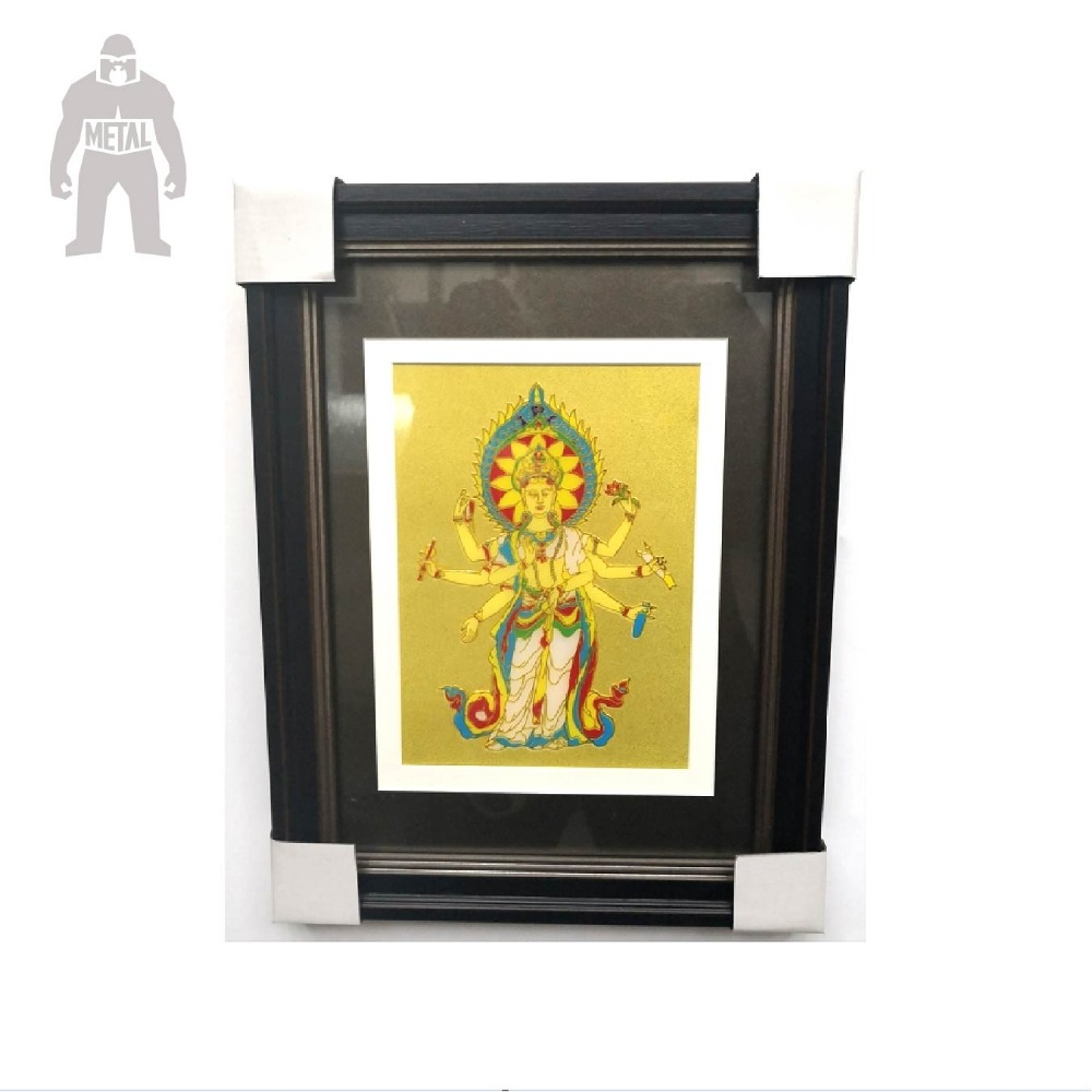 Metal Hanging Wall Art, Metal Hanging Wall Art Suppliers and ...