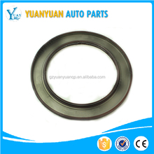 12279-1HC0A Oil Seal for Nissa n Micra C Nissa n Note 2005 - 2017