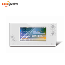 Good Quality Support Mp3 Home Theater Music System For Hotel Use