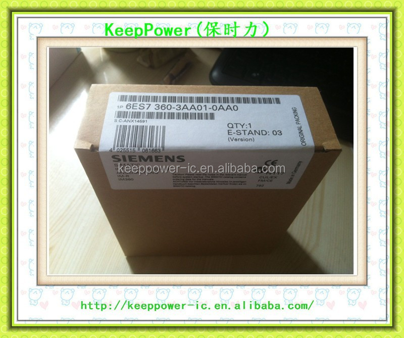 New and original CP5611 /CP5611 6GK1561-1AA00