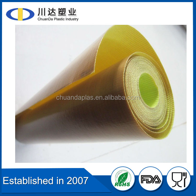 Top selling products in alibaba ptfe coated fiberglass fabric ptfe teflon tape