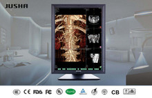 31 (JUSHA-C23C )dental intraoral x-ray scanner,old lcd monitor,lcd light screen