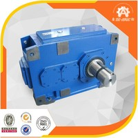 High quality B series forward reverse gearbox for marine