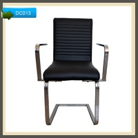 barcelona vintage dining chair DC012