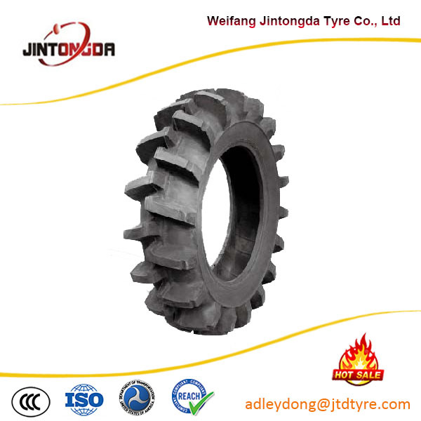 Hot selling China factory farm tractor tire 24.5-32