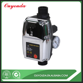 Water Pump Automatic Pressure Control Switch OYD-5