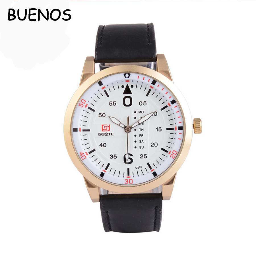 Hot Selling Popular Round Dial Compass Stainless Steel Case Back Army Quartz Wrist Watch for <strong>Men</strong>