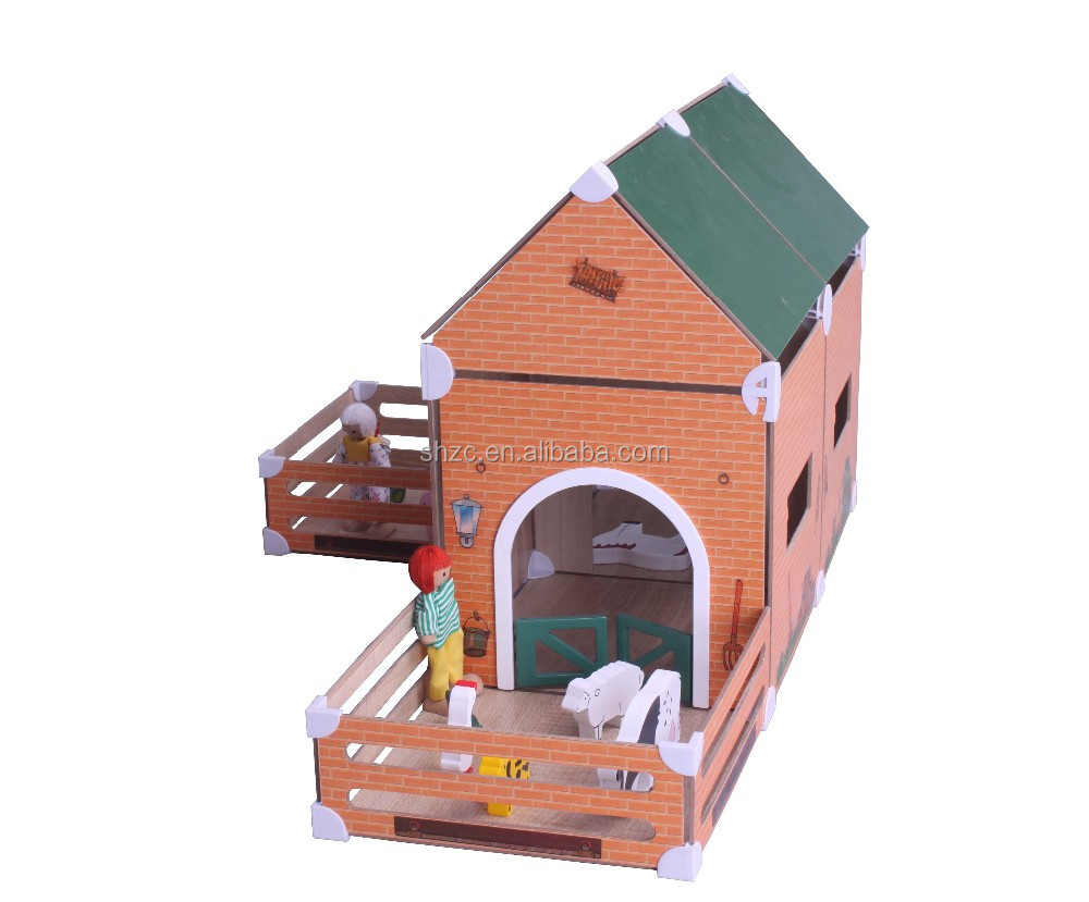 Outdoor Toys Product : Newly design samll used kids outdoor toys with high