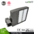 ETL DLC 130LM/W high lumens long warranty 200W led parking lot pole light