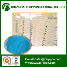 High Quality Cupric Nitrate Trihydrate;CAS:10031-43-3,Best price from China,Factory Hot sale Fast Delivery!!!
