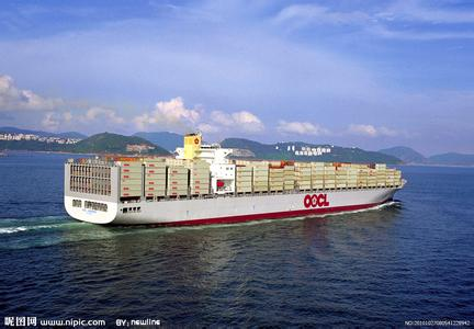 All types of containers FCL&LCL rates from shenzhen/ shanghai / guangzhou to PORT PICT --- Grace