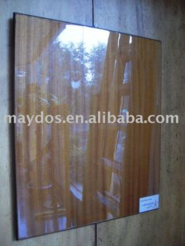 Maydos outdoor use yellowing resistance wood varnish