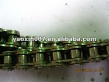 CD 70 420420H 14T/36T motorcycle chain and sprocket kits