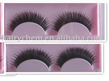 cheap individual false eyelashes