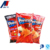 bags factory manufacturer food sealing package