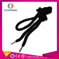 Sublimation Round Rope Wholesale Elastic No Tie Shoelaces