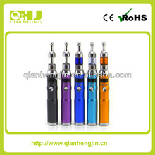 Electronic Cigarette Vamo ecig vamo v3, EGO Variable volt / watt apv,black chrome vamo v2 18350 18650 dry battery avariable