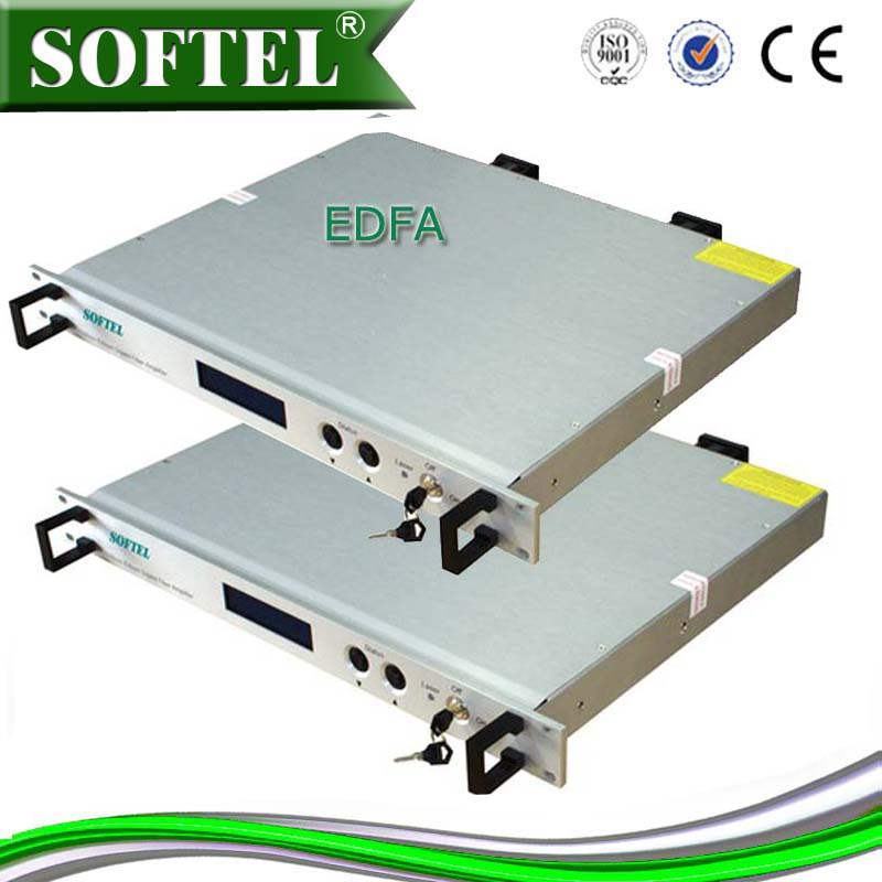 SOFTEL 1550 optical communication,fiber optic connector/fiber amplifier,fiber cable/optical fiber technology