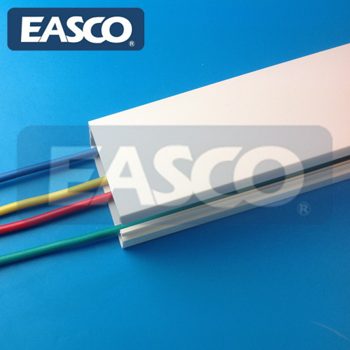 Cable Trunking Systems Price and Photo by EASCO