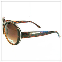 Factory best price cheap plastic party sunglasses magnetic sunglasses cateye metal sunglasses