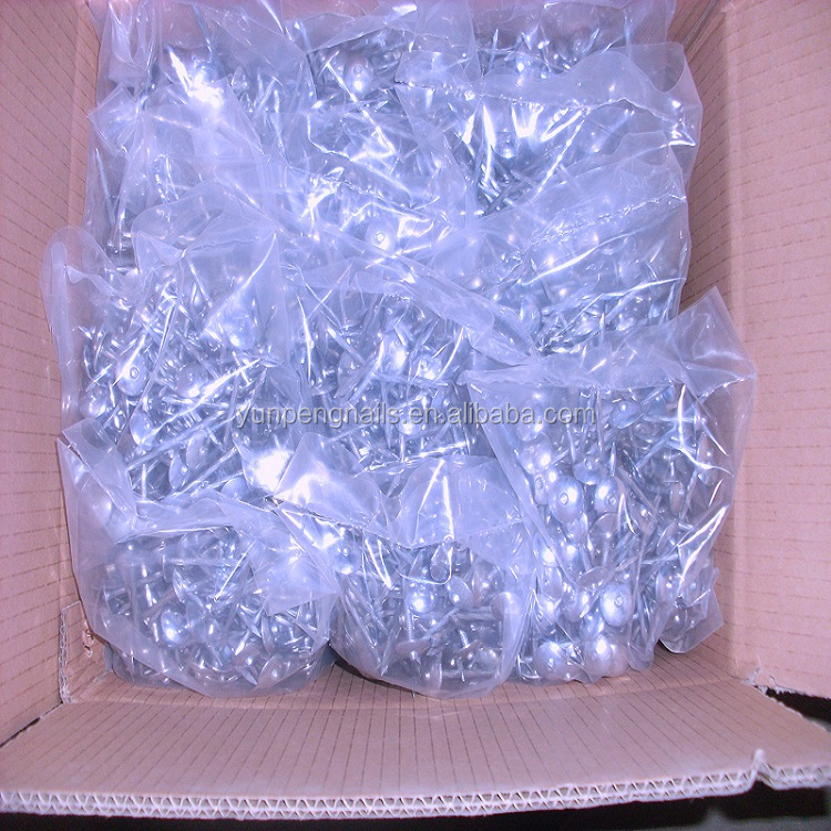 Wholesale galvanized 2