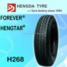 hot sale 700-15lt bias trailer tire with ISO DOT CCC