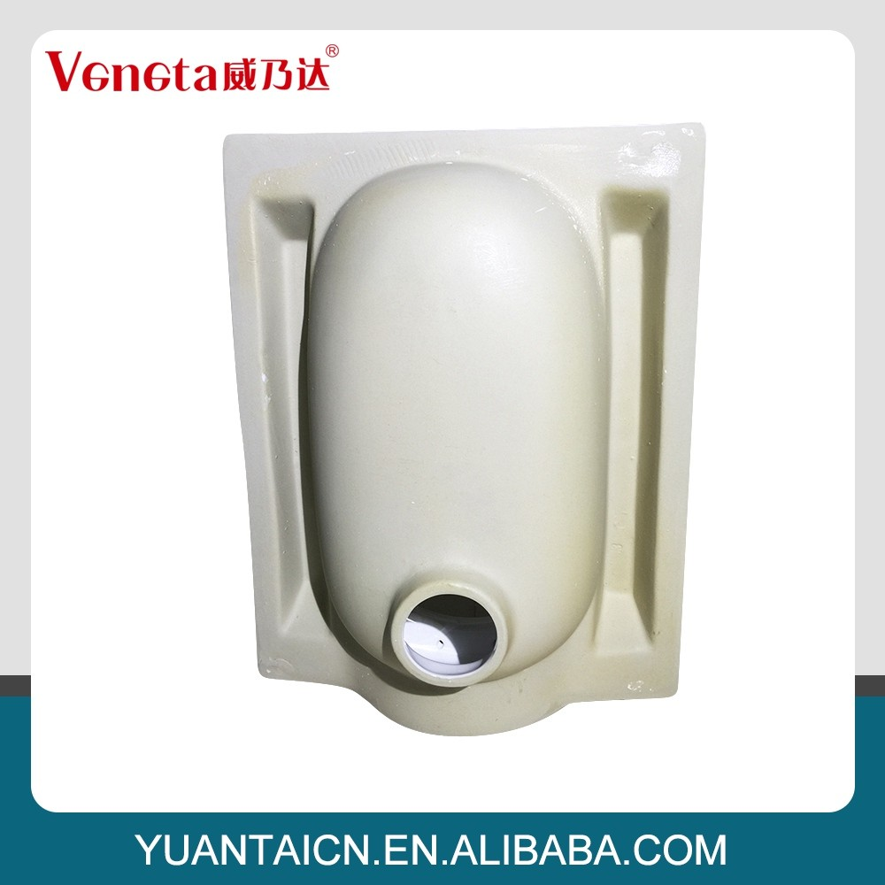 Wholesale good quality urinal squatting pan