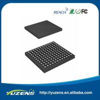 IC Hot offer IC FPGA 92 I/O 132CSBGA XC3S250E-4CPG132C