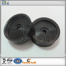 HIGH QUALITY RUBBER PIPE SEALS