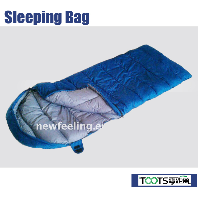TOOTS Buy Sleeping Bags 4 season Online