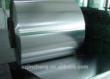 HR SS400 Q345 Q235 - Hot rolled steel coils / sheets
