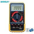 All-sun EM8900 GS certifiction Digital Multimeter
