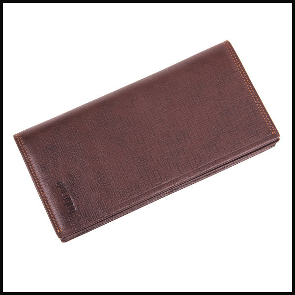 Famous brand wallets importer of leather wallets 2016
