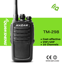 2018 newest 2W radio station cheap best walkie talkie co0bra two way radio 2016