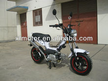 mini bike 110cc 70cc