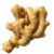 China New Crop Mature Fresh Young Ginger 150g Bulk Export Price