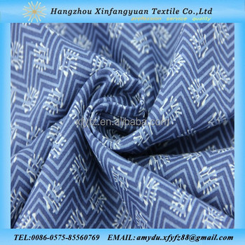 latest chenille jacquard fabric printing buy fabric from china