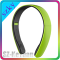 Good Sound V4.0 Bluetooth Stereo Headphone