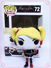 Custom Fashion Elegant Funko Pop Vinly Toys
