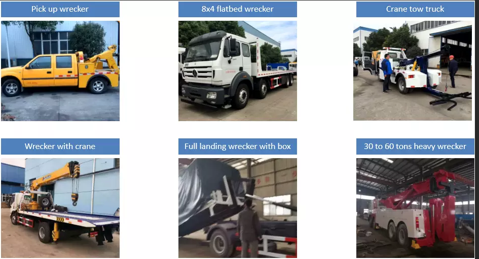 Types for towing wrecker.png