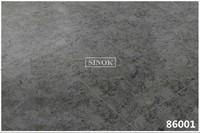 24x24 marble tile pvc plank plastic floor vinyl flooring plastic plank flooring sheet