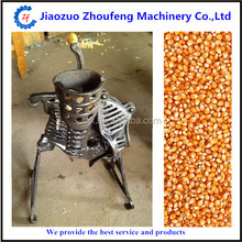 used hand mini corn thresher (skype: judyzf1)