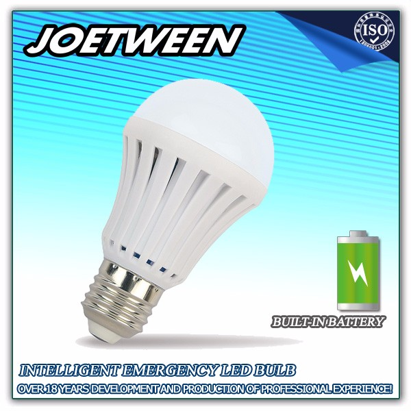 GU10 led filament bulb 3 watt 1500 lumen emergency led bulbs