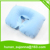 Hot sale Portable folding Inflatable neck Pillow Air Travelling Inflatable neck Pillow